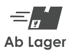 ab lager
